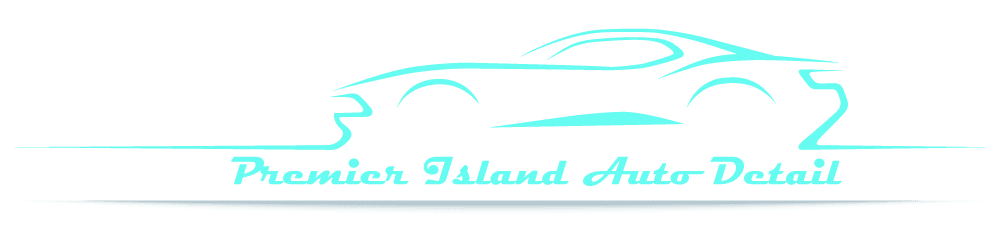 Premier Island Auto Detail